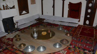 Photo of Atraksione Kulturore ne Diber