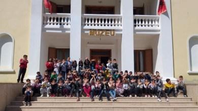 Photo of Lista e monumenteve të kulturës në Qarkun Dibër