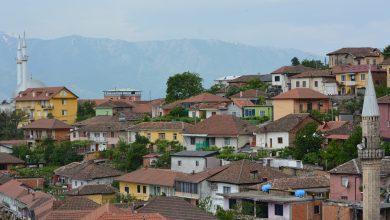 Photo of Vizitoni Peshkopinë, Turi i qytetit