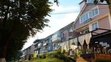 """Photo of """"Bar Hotel Royal"""" Peshkopi"""