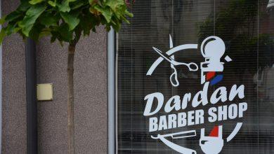 """Photo of BerberShop """"Dardan"""" në Dibër të Madhe"""
