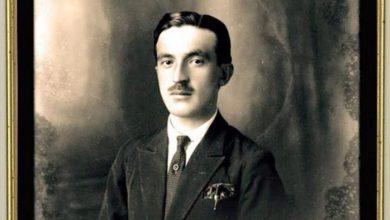 Photo of Haki Stërmilli, një jetë në shërbim të Atdheut e kombit shqiptar