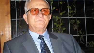 Photo of Një dibran si Prof.Dr. Arian KADIU