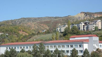 Photo of Dibër, karantinohen 11 mësues