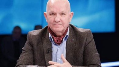 Photo of Profesor Përparim Kabo jep këtë paralajmërim për 25 Prillin