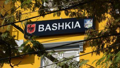 Photo of Kryetari i Bashkisë Dibër jep dorëheqjen për tu bërë edhe deputet!