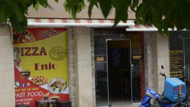 Photo of Pizza Enjo në Peshkopi