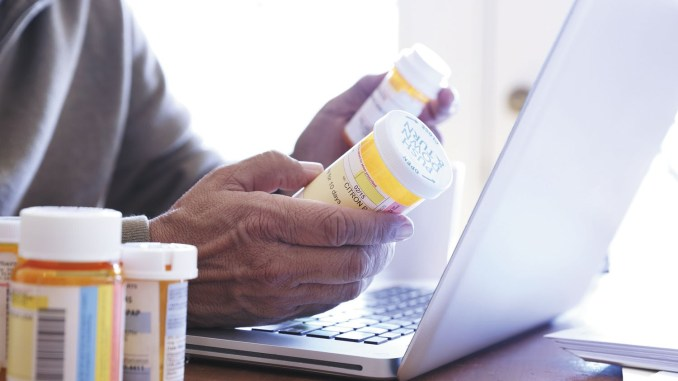 buying drugs online from online pharmacies