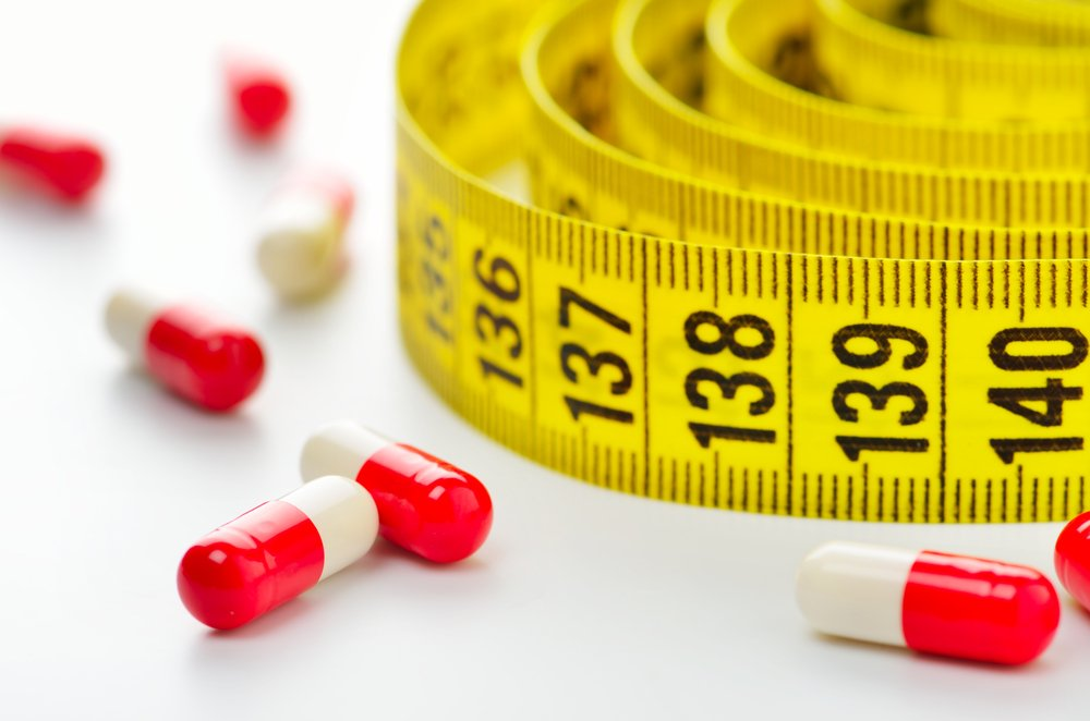 diet pills for weight loss-fat burners