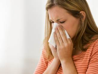 allergy medication for sneezing