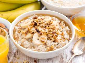 For people with diabetes, oats may be a healthy everyday addition to a diet in moderation. There is no one-size-fits-all diabetes diet, however, and while eating oats, people should track their blood sugar levels to determine if they are the right option. The best are steel-cut or rolled whole grain oats. For any added ingredients, be sure to look out. Finally, oats are not a cure for diabetes, although they are nutritious. When implemented into a diabetic meal plan, they will help manage symptoms, but nothing can replace adequate diabetes medical care.
