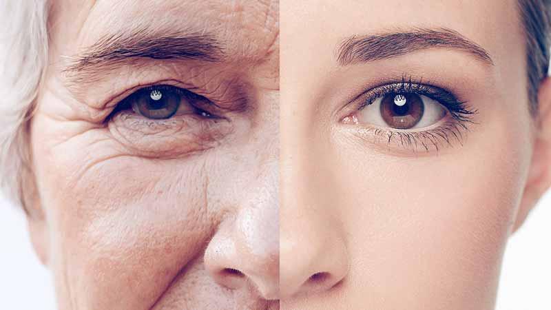 collagen supplements for skin health benefits