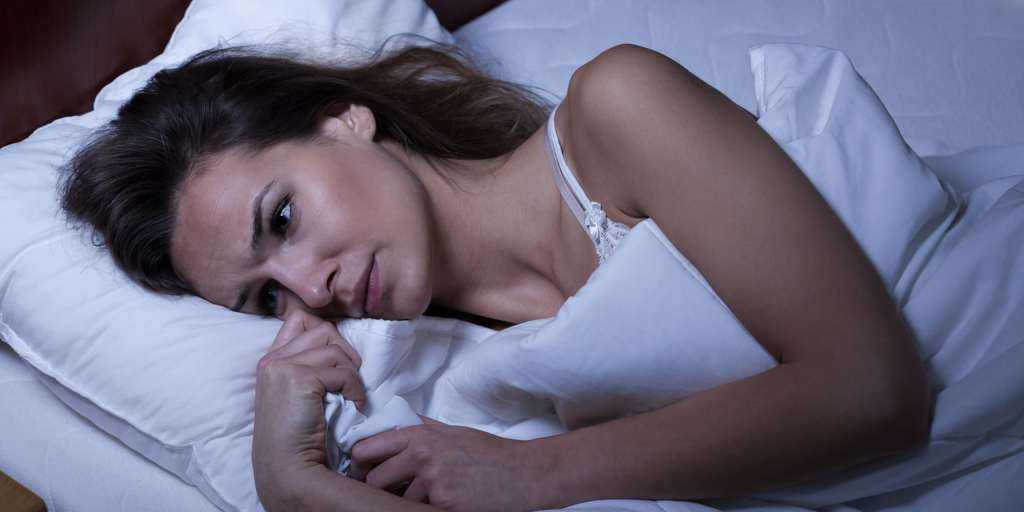 Insomnia During Pregnancy and insomnia in early pregnancy
