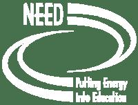 National Energy Education Development Project