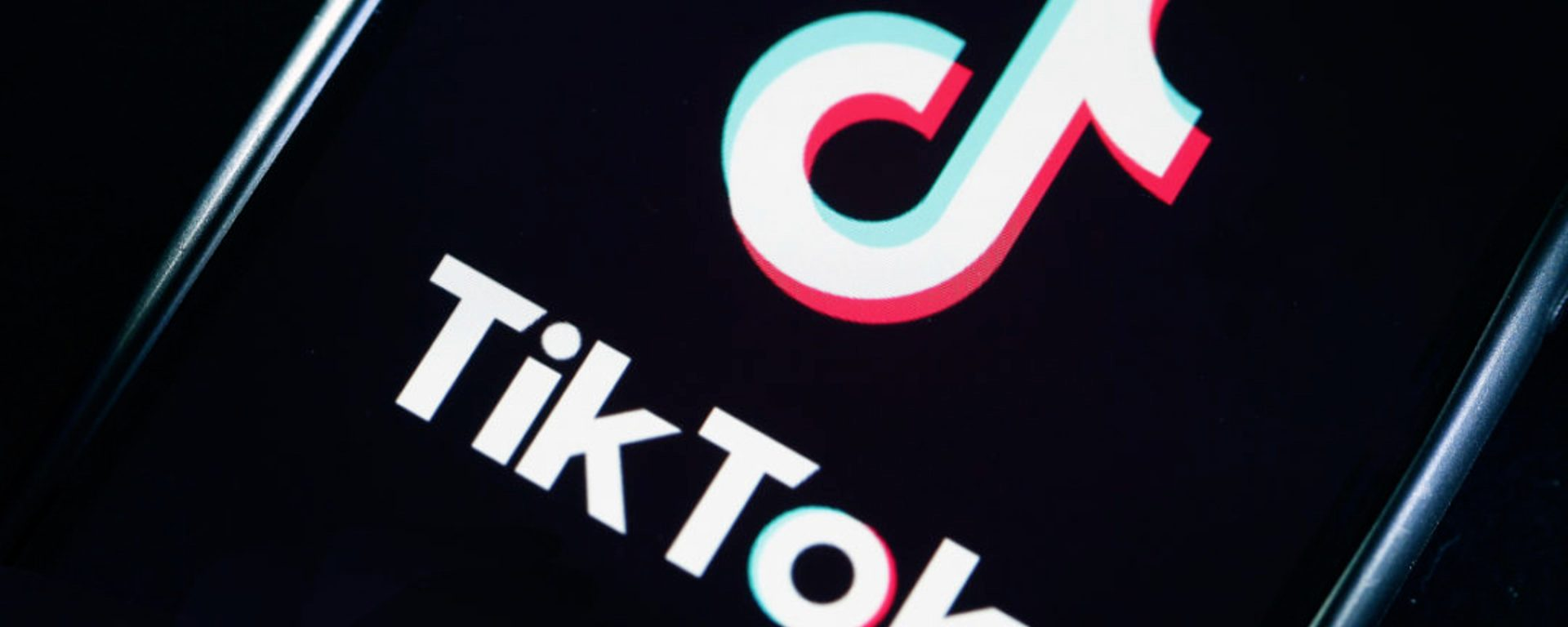 TikTok_Branding_-_Feature_image_1920x1280