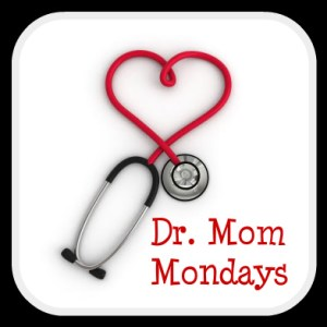 dr-mom-mondays