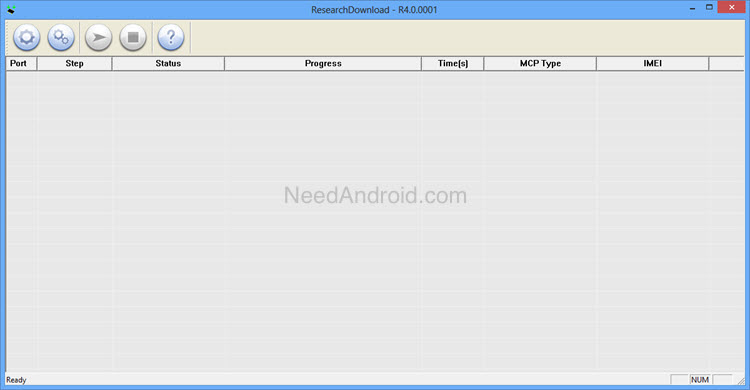 Download SPD Upgrade Tool ( All Latest Version Available) 2021