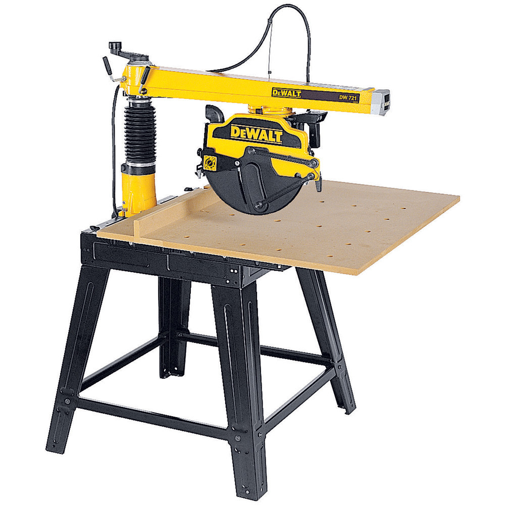 Dewalt Scroll Saw Manual Pdf