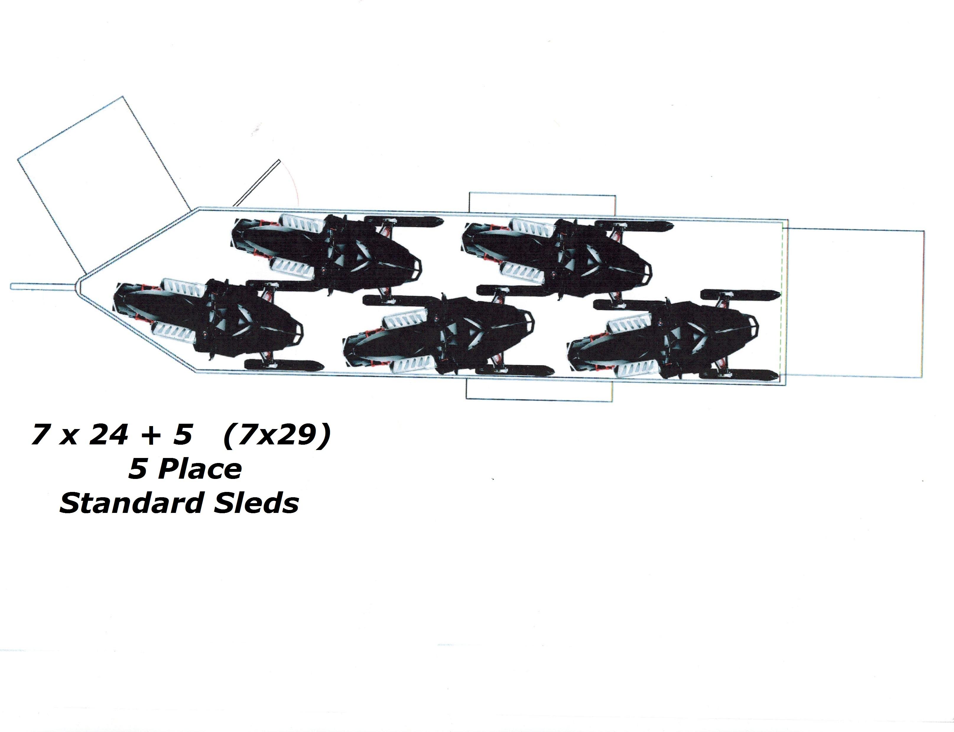load max gooseneck trailer wiring diagram fasco fan motor