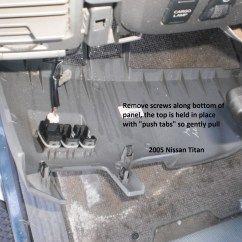 P3 Brake Controller Wiring Diagram Window Diagrams Trailer With Installation 2005