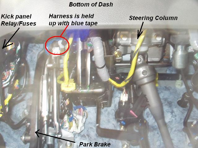 hopkins trailer connector wiring diagram goodman air conditioner honda ridgeline towing harness : 37 images - diagrams | gsmportal.co