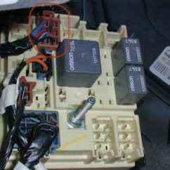 Brake Controller Wiring Diagram Chevy 2008 Malibu Fuse Box Gmc Control Install