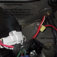 Toyota Tundra Trailer Wiring Diagram Rj11 Wall Socket Australia Install Brake Controller 2015 Html Autos Post