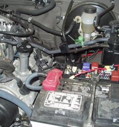 toyota tundra trailer brake wiring diagram solutions [ 1024 x 768 Pixel ]