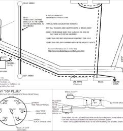 brake controller installation instructions7 way wiring diagram [ 1480 x 1075 Pixel ]