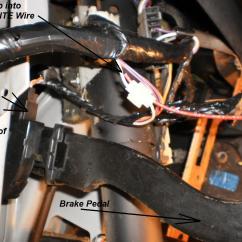 Brake Controller Wiring Diagram Chevy Hss 5 Way Switch 01 Silverado Fuse Box Yukon