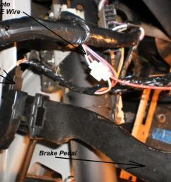 chevy 1500 truck brake controller installation [ 1280 x 960 Pixel ]