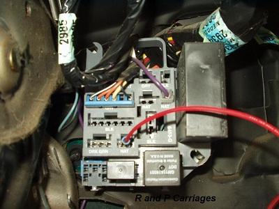 1997 gmc trailer wiring  description wiring diagrams tuck
