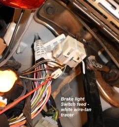 jeep grand cherokee trailer brake wiring diagram [ 1280 x 960 Pixel ]