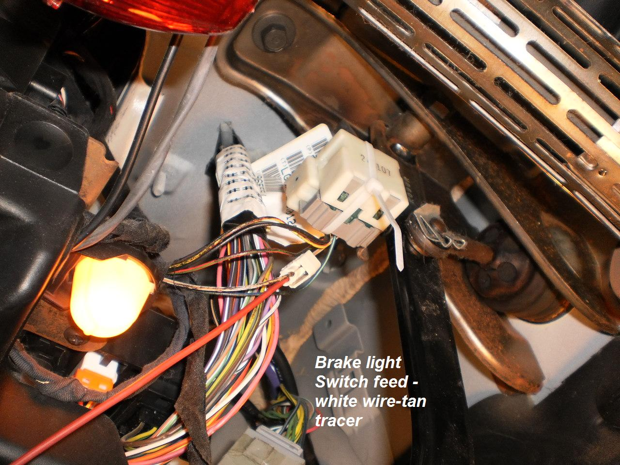 hight resolution of jeep grand cherokee trailer brake wiring diagram