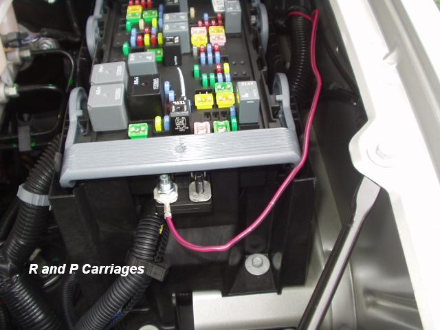 Hooking Up A Gmc Truck Trailer Wiring Diagrams Wire Colors And Wire