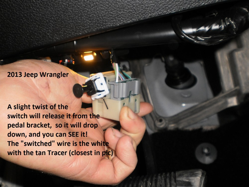 medium resolution of silverado brake controller wiring diagram