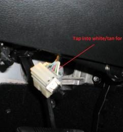 jeep tail light wiring another blog about wiring diagram u2022 rh ok2 infoservice ru [ 1600 x 1200 Pixel ]