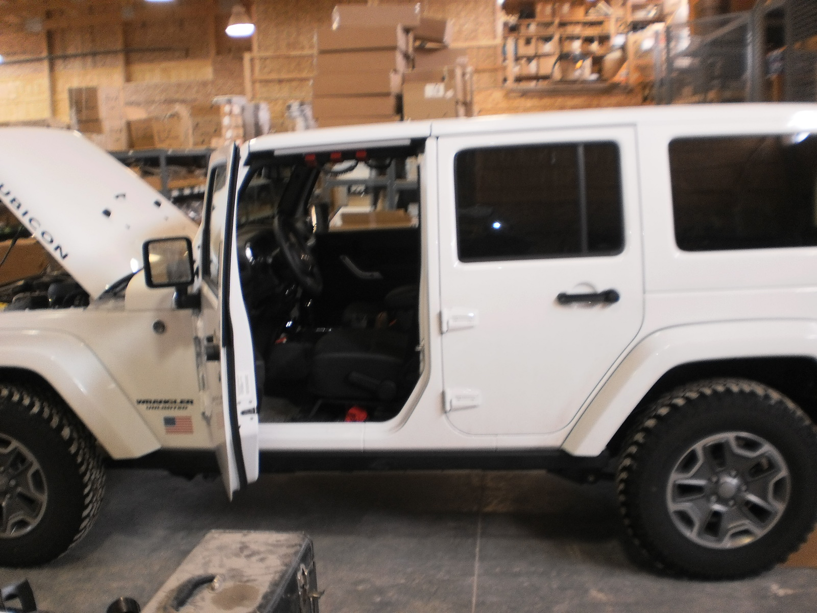 hight resolution of 2013 jeep wrangler