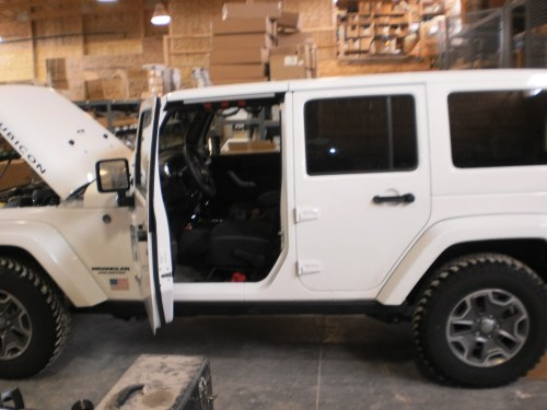 small resolution of 2013 jeep wrangler