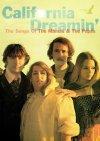 DVD covert art for California Dreamin'
