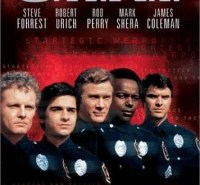 S.W.A.T.: The Complete First Season