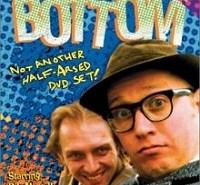 Full Bottom DVD