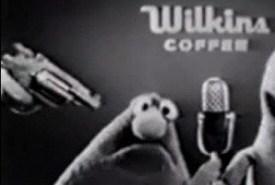 Wilkins Coffee