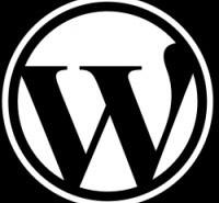 Wordpress W