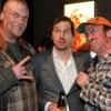 Crazies with Breck Eisner