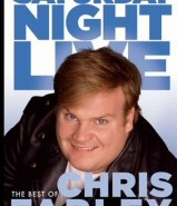SNL: Best of Chris Farley DVD