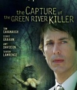 Capture of the Green River Killer DVD