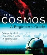 Cosmos: Beginner's Guide DVD