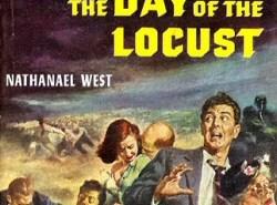 Day of the Locust