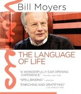 Bill Moyers: The Language of Life DVD
